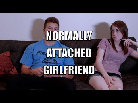 Xxx Mp4 Normally Attached Girlfriend 3gp Sex