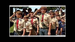 Boy Scouts Controversial Announcement Just Lost Them Their Biggest Partner