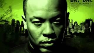 Dr. Dre - Xxplosive ft. Nate Dogg, Kurupt, Hittman, Six-Two