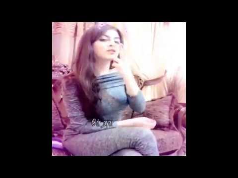 Xxx Mp4 Priya Prakash Varrier New Video New Sexy Video 3gp Sex