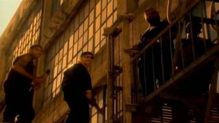 Ice T & Ice Cube - Trespass