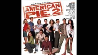 American pie 2 - Bande originale complète - Soundtrack