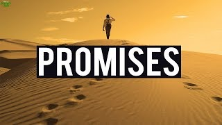 THE 2 PROMISES (Powerful)