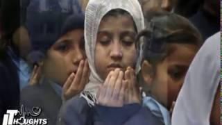 Black Day Army Public School Attack 2014 ,  Ariji Singh Naina Ashak Na Ho (My 1st Edit Video)