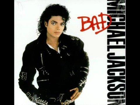 Xxx Mp4 Michael Jackson Bad Dirty Diana 3gp Sex