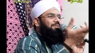 Exclusive Syed Furqan Qadri and Asif Chishti Ya Abaz Zahra