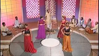 Siyar Siyarin Ki Bhakti Full Bhojpuri Birha