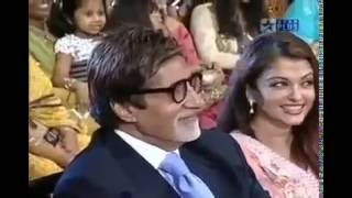 Best Bollywood Mimicry nonstop of 20 actors in 3 min ever ever ever.                 1M views
