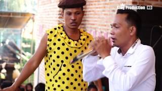 Aja Takon - Emek Aryanto - Naela Nada Live Kenanga  Sindang Indramayu