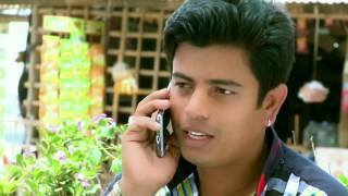 Jenara khuda Jane Bangla song 2016