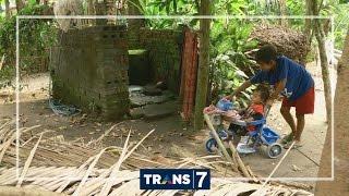 ORANG PINGGIRAN - SETANGKUP HARAPAN ANAK BURUH JAMUR (29/9/16) 3-2