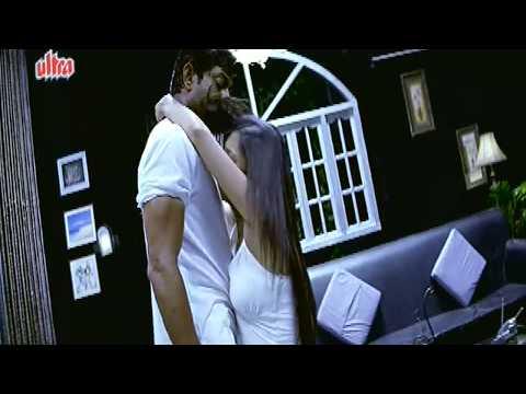 Xxx Mp4 Hai Rabba Boss Of The Underworld Hot Romantic Song 3gp Sex