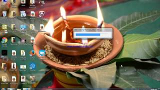 how to download and install bluestacks on windows 7