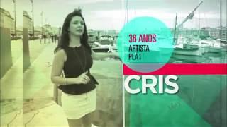 O Mundo Segundo Os Brasileiros - Côte d Azur [720p]