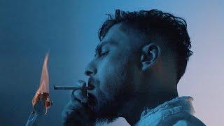 عمار مجبل - تشتاق الي (فيديو كليب حصري  ) |Ammar Mjbeel  - Tashtak El y (  EXCLUSIVE  ) |2018