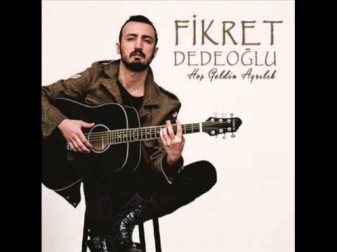 Fikret Dedeoğlu Feat. Yıldız Tilbe Unutamazsın 2015