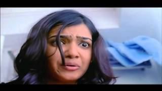Kavery Accepts Moscowin's Love Proposal - Moscowin Kavery Tamil Latest Movie