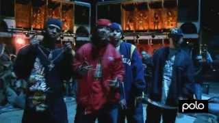 Daddy Yankee - Rompe Remix By Dj Polo