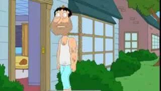 Family Guy, Quagmire Discovers Internet Porn,  HQ