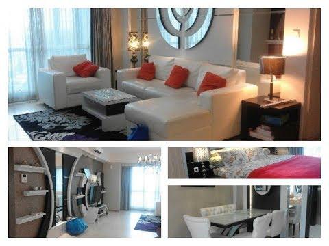 Xxx Mp4 Sewa Apartemen Casagrande Res 3 BR Furniture Mewah 3gp Sex