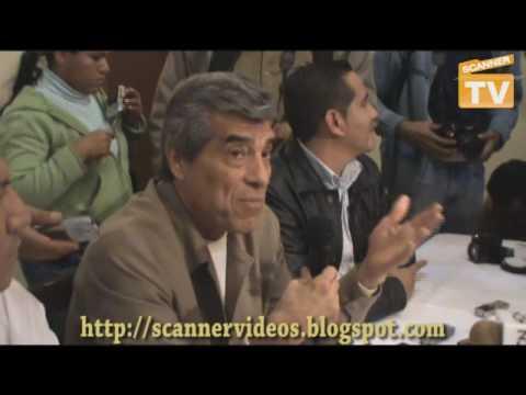 Xxx Mp4 PRD Tamaulipas Lino Korrodi Cruz Precandidato A Gobernador 3gp Sex