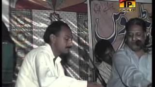 Sehra Betha Gawan Sohne Yar Da - Allah Dita Lune Wala - Launching Show - Official Video