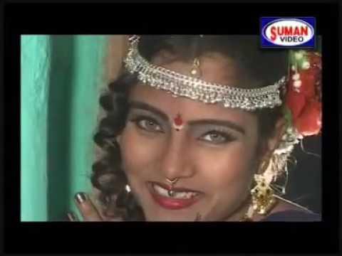 Xxx Mp4 Chatka Kare Na Na Adivasi Lokgeet Video Ghanshyam Raut Rupali Vaishali Suman Audio 3gp Sex