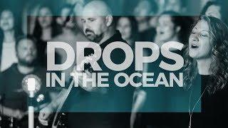 Drops In The Ocean // Sanctus Pro Deo [COVER]