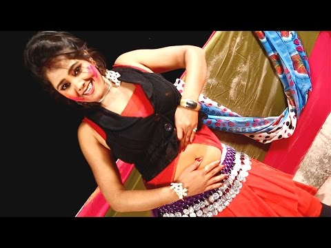 Xxx Mp4 HD रंगवा डोढ़ी में Gunjan Singh Inter Paas Karke Bhojpuri Hot Holi Songs 2016 3gp Sex