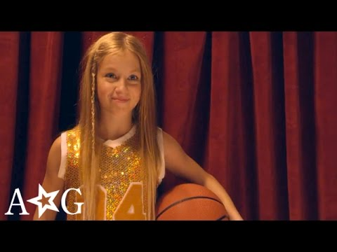 And the Tiara Goes To…   A Julie Albright Movie   American Girl
