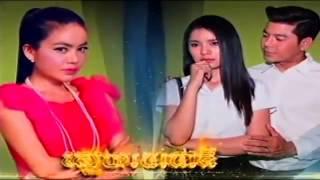 Sne Ha Cham Chet 17,ស្នេហាចាំជាតិ ១៧,Khmer movie,TV 5 Cambodia,Khmer Movies,Khmer Story,Drama Khmer