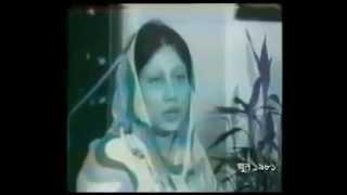 Khaleda Jia after Jia death !!