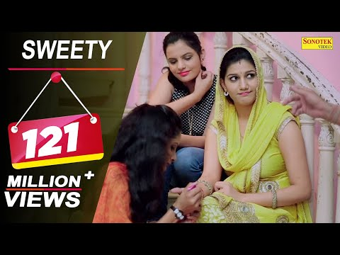Xxx Mp4 Sweety Sapna Chaudhary Raju Punjabi Annu Kadyan Haryanvi New Songs 3gp Sex