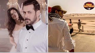 Tiger Zinda Hai's Stuntmen Backs Out From The Film To Support Strike | Bollywood News