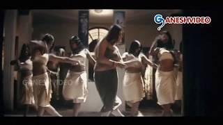 High School 2 Songs - Side Kottindi - Namitha, Rajkarthick