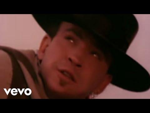 Xxx Mp4 Stevie Ray Vaughan Crossfire 3gp Sex
