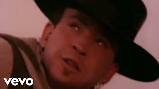 Stevie Ray Vaughan - Crossfire
