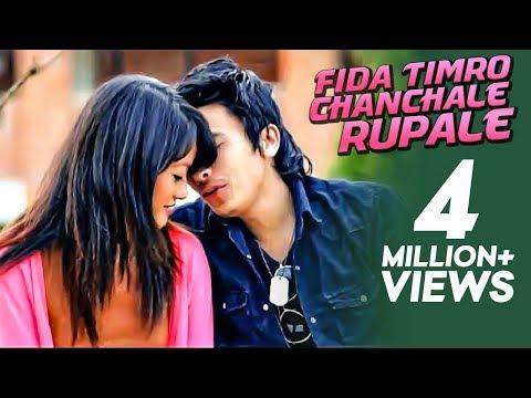 Xxx Mp4 Fida Timro Chanchale Rupale Janma Rai New Nepali Pop Song 2014 3gp Sex