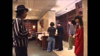Making Of Love Exposure (Ai No Mukidashi) Part.1.wmv