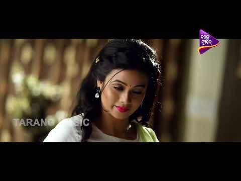 Xxx Mp4 Chalichi Jibansathi Khoja Odia Movie Scene Shiva Not Out Arindam Archita Pragyan 3gp Sex