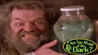Are You Afraid of the Dark? 101 - The Tale of the Pantom Cab | HD - Full Episode