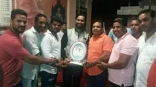 Mussa bhai group
