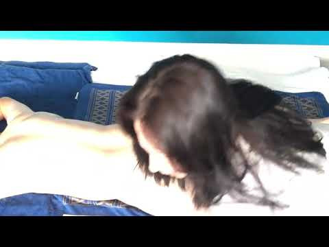 NR.7: Massaging a man`s groin from the backside. (subtitle ENG-NED)