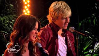 Austin & Ally   You Can Come To Me Song   Official Disney Channel UK