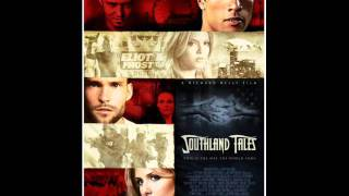 Southland Tales (2006) RANT!!!