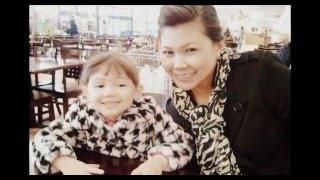 Happy Birthday Mrs. Karen Dominguez-Bana