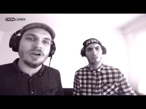 Xxx Mp4 Mista T Feat Don Load Freestyle Pour Le Vrai Rap Indé 3gp Sex