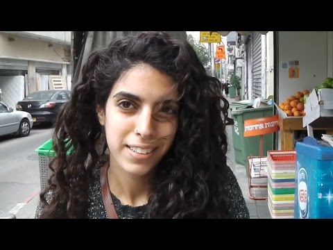 What do Jews in Israel think about Jesus Christ the Messiah and God in the Flesh - YAHWEH