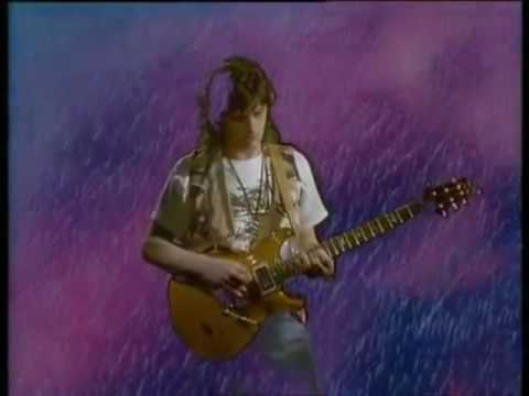 Xxx Mp4 Mike Oldfield Heavens Open Official Music Video 3gp Sex