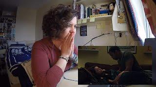 Orphan Black Reaction - Season 4 Episode 1 'The Collapse of Nature'